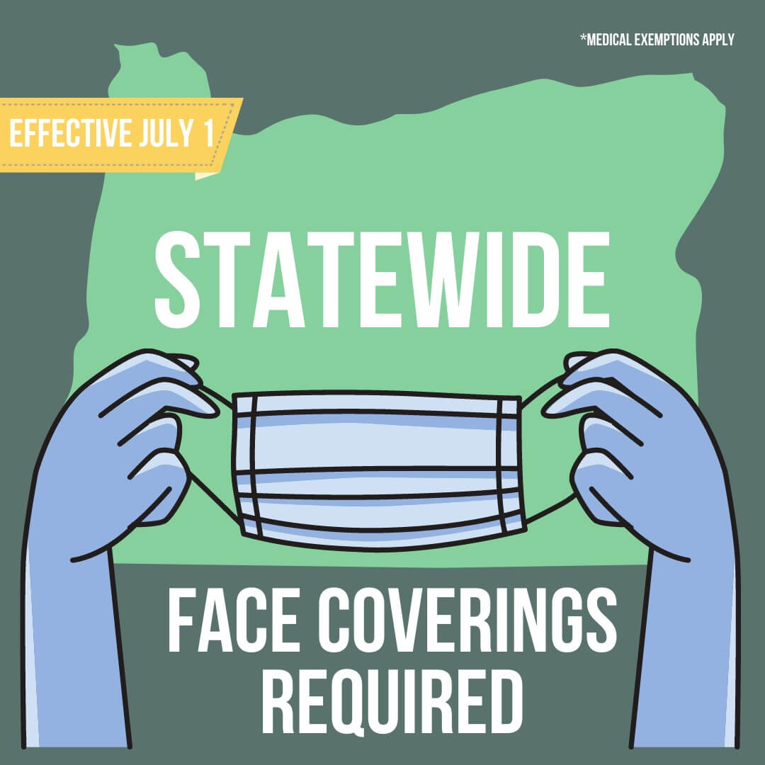 aa6j6DbkRiWJLMUI4O1x_masks-required-statewide-effective-july-1st