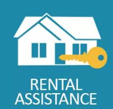 rental-assist